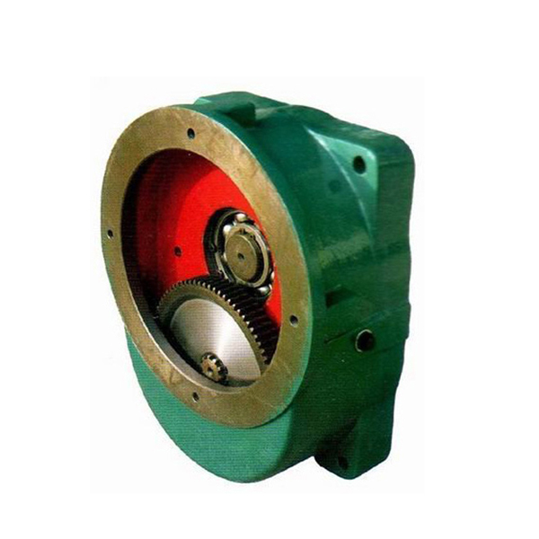 LDH型驱动装置